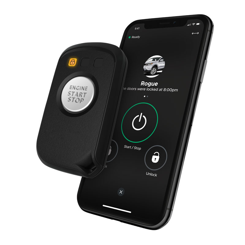 FTX2200 w/ LTE thumbnail