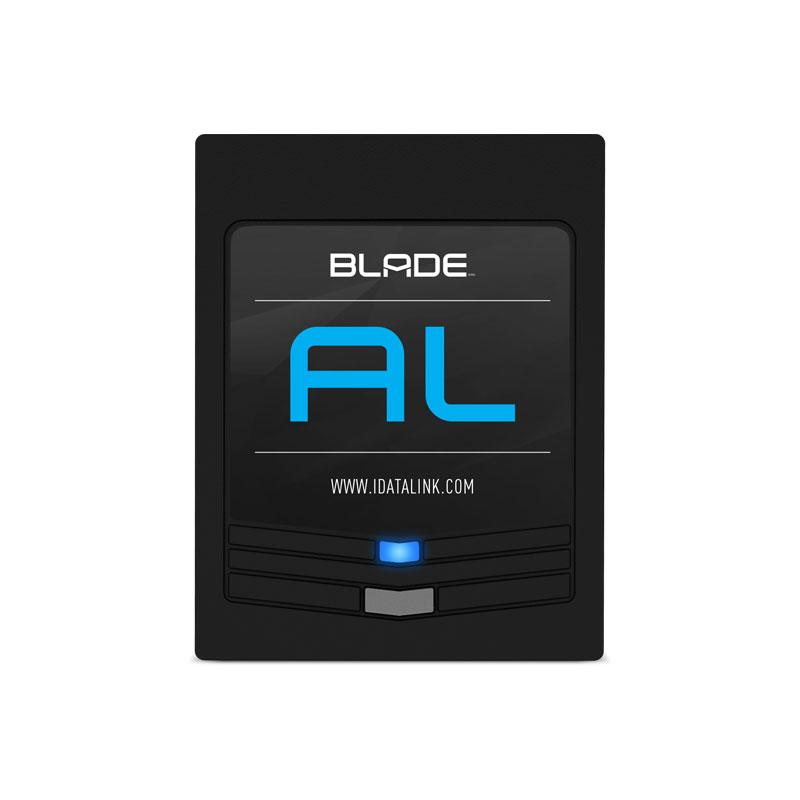 NU1404 What is a Digital Remote Start?