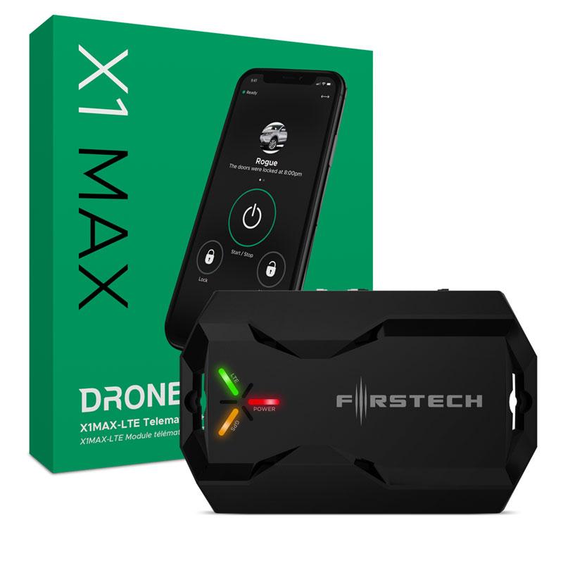 X1MAX thumbnail